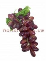 Винорад искусственный Бордо 30 см