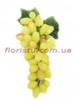 Винорад искусственный Светло-зеленый 30 см