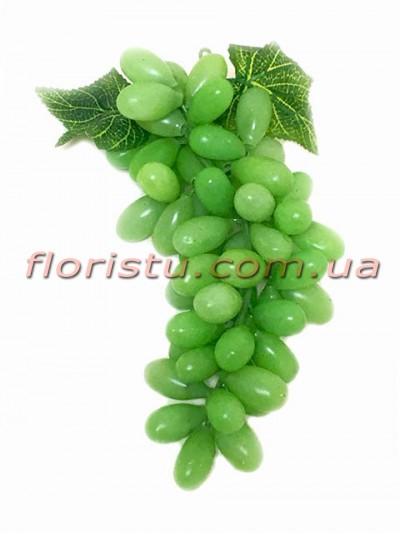Винорад искусственный Зеленый 30 см