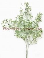 Фенфель искусственный Дымчато-зеленый 90 см