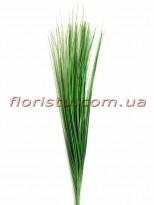 Берграсс искусственный Зеленый 70 см