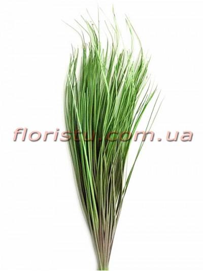 Берграсс искусственный Коричнево-зеленый 56 см